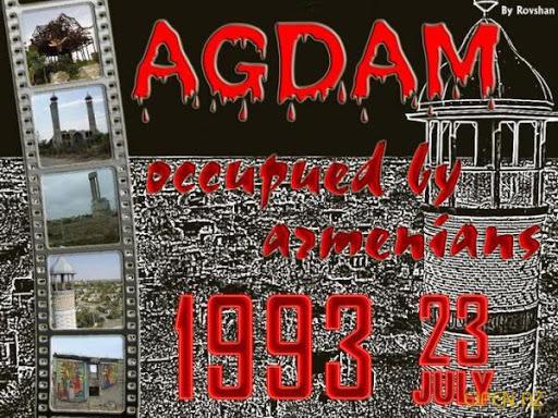 aghdam(1)